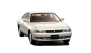 Toyota Chaser V 1992 - 1996