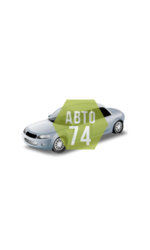 Mazda Atenza I (2002-2008)