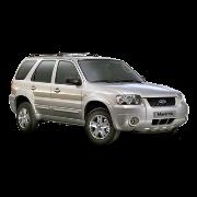 Ford Maverick II 2002-2008