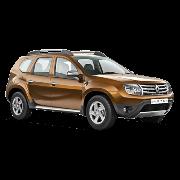 Renault Duster  2010-2019