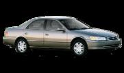 Toyota Camry V20 1996-2001