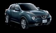Nissan Juke (F15) 2011>