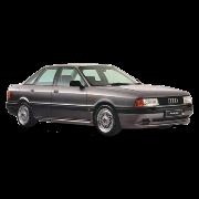 Audi 80/90 [B3] 1986-1991