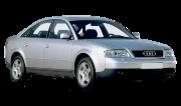Audi A6 [C5] 1997-2004