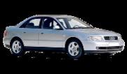 Audi A4 [B5] 1994-2001