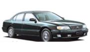Nissan Cefiro II 1994 - 1998