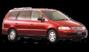 Honda Odyssey 1994 - 1999