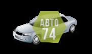 Toyota Nadia 1998 - 2003