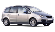 Ford C-MAX I (2003-2007)