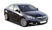Opel  Insignia (2008>)