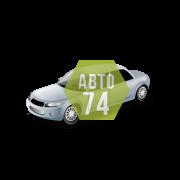 VW Golf IV/Bora 1997-2005
