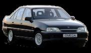 Opel Omega A (1986 - 1994)