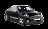 MINI Coupe I (2011-2015)