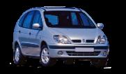 Renault Scenic I 1999-2003