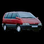 Renault Espace II 1991-1996