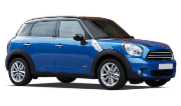 MINI Countryman I (2010-2016)
