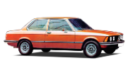 BMW 3er I (E21) (1975-1983)
