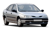 Renault Laguna 1994-1998