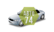 Mercedes-Benz C-klasse AMG IV (W205) (2014-2018)