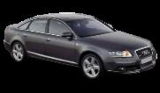 Audi A6 III (C6) (2004-2008)
