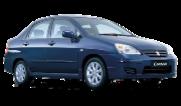 Suzuki Liana 2001-2007