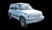 Vitara 1989-1999