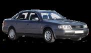 Audi A6 I (C4) (1994-1997)