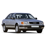 Audi 100 [C4] 1991-1994