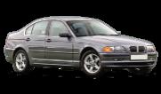 3-серия E46 1998-2005