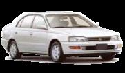 Toyota Corona Exiv II 1993 - 1998