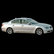 5-серия E60/E61 2003-2009