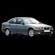 3-серия E36 1991-1998