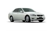 Toyota Altezza 1998 - 2005
