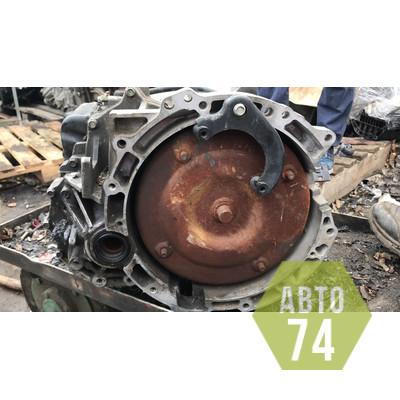 АКПП Mazda 3 BL