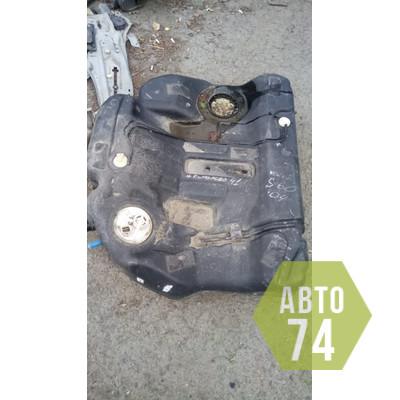 Бак топливный для Volvo S60 2000-2009