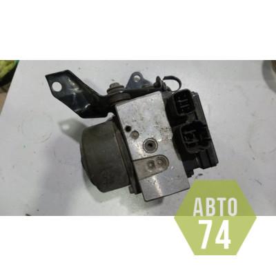 Блок ABS (насос) для  Ford Focus III 2011