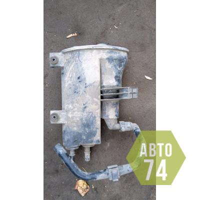 Абсорбер (фильтр угольный) для Ford Mondeo IV 2007-2015