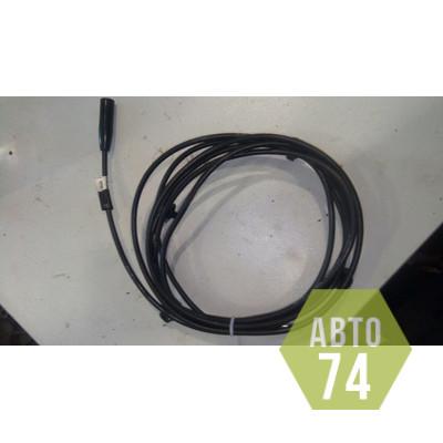 Антена для Lifan X50