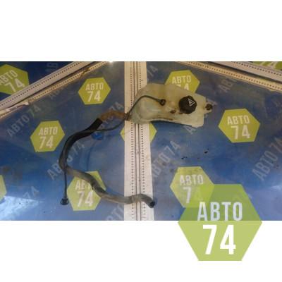Бачок расширительный  Citroen Berlingo(FIRST) (M59) 2002-2012