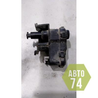 Активатор замка крышки бензобака для VW Polo (Sed RUS) 2011>