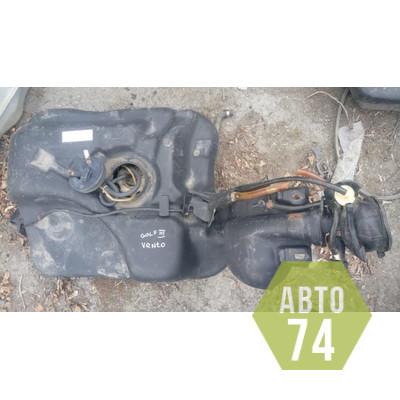 Бак топливный для VW Golf III/Vento 1991-1997
