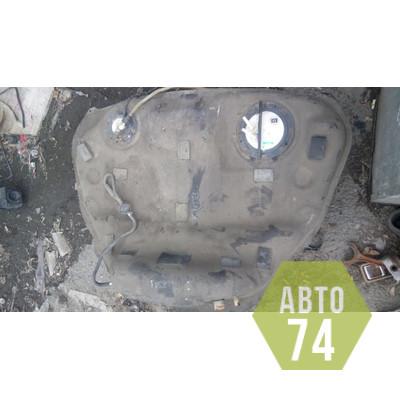 Бак топливный для Subaru  Forester (S12) 2008-2012