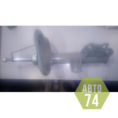 Амортизатор передний правый газовый  для HYUNDAI ELANTRA