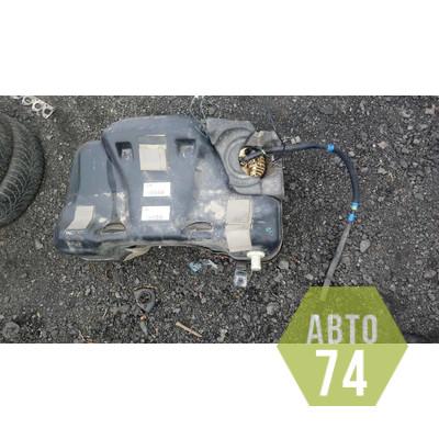 Бак топливный   Range Rover Evoque 2011-2018