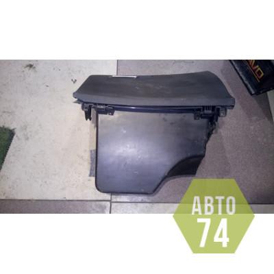 Бардачок для Citroen C4 II 2011>