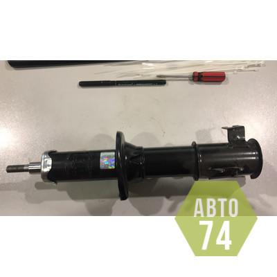 Амортизатор передний правый для Daewoo Matiz 1998-2015